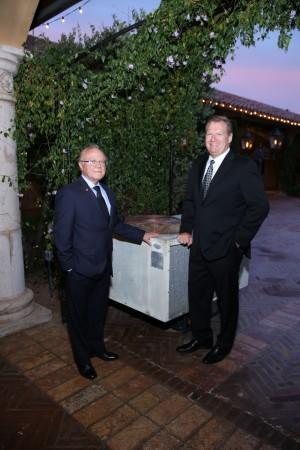 Goettl Air Conditioning Celebrates 75th Anniversary
