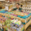 Sprouts Farmers Market® Hiring 140 for New Mesa Store